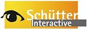 Schütter Interactive
